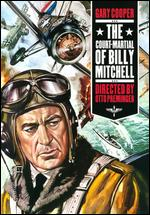 The Court Martial of Billy Mitchell - Otto Preminger