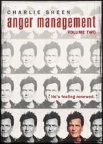 Anger Management: Episodes 11-32
