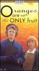 Oranges Are Not the Only Fruit [Vhs]