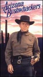Arizona Bushwackers