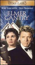 Elmer Gantry [Blu-ray] - Richard Brooks