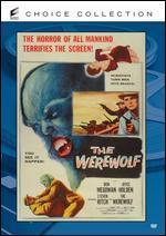 Werewolf (1956)