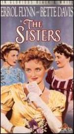 The Sisters (1938) [Vhs]