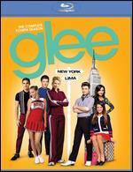Glee: Season 04