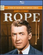 Rope [Blu-ray] - Alfred Hitchcock