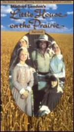 Little House on the Prairie: Survival [Vhs]