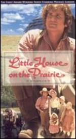 Little House on the Prairie: Aftermath