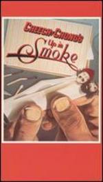 Cheech & Chong-Up in Smoke