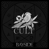 Cult - Bayside