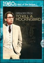 To Kill a Mockingbird [2 Discs] - Robert Mulligan