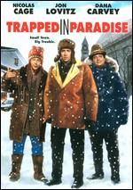 Trapped in Paradise - George Gallo; Martin Walters