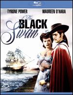 The Black Swan [Blu-ray] - Henry King