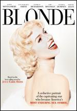 Blonde - Joyce Chopra