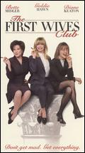 First Wives Club [Circuit City Exclusive] [Checkpoint] - Hugh Wilson