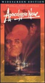 Apocalypse Now (Collectors Edition) [Dvd] [1979]