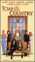 Town & Country - Peter Chelsom