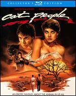 Cat People: Collector's Edition Blu-Ray