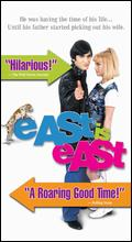 East Is East - Damien O'Donnell