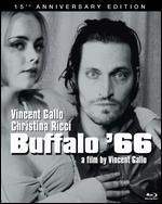 Buffalo '66 [15th Anniversary] [Blu-ray]