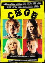 CBGB - Randall Miller