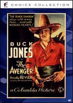Avenger ('31)