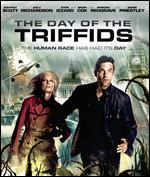 The Day of the Triffids - Nick Copus