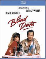 Blind Date [Blu-ray]