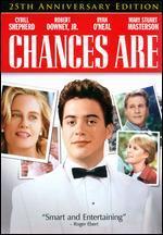 Chances Are (25th Anniversary Edition)