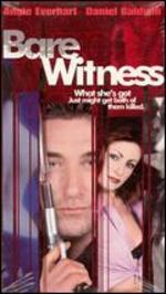 Bare Witness (Dts)