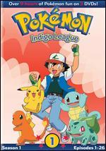Pokemon: Season 01