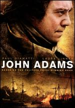 John Adams - Tom Hooper