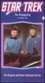 Star Trek: The Changeling