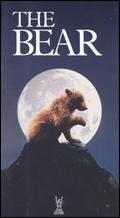 The Bear - Jean-Jacques Annaud
