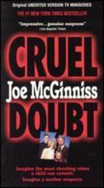 Cruel Doubt