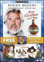 Kenny Rogers: Christmas Special - Keep Christmas With You