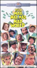 It's a Mad, Mad, Mad, Mad World - Stanley Kramer