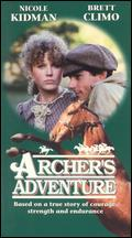 Archer's Adventure - Denny Lawrence