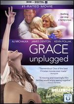 Grace Unplugged [Dvd + Digital]