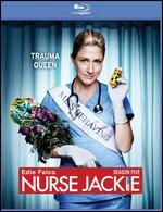 Nurse Jackie: Season 05