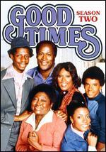 Good Times: Season Two [2 Discs]