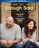 Enough Said [Blu-Ray]