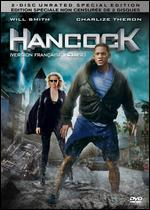 Hancock [Unrated] [2 Discs] [Special Edition] [WS]