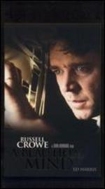 A Beautiful Mind (the Awards Edition) [Vhs]