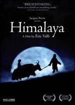 Himalaya: L'Enfance D'Un Chef - Eric Valli