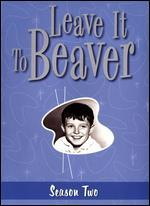 Leave It to Beaver: Season 02