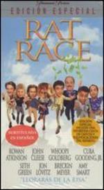 Rat Race [Circuit City Exclusive] [Checkpoint]