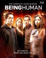 Being Human: Season 03