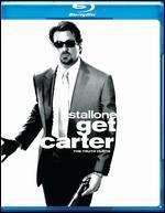 Get Carter [Blu-ray] - Stephen Kay
