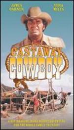 Castaway Cowboy [Vhs]
