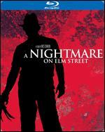 A Nightmare on Elm Street [SteelBook] [Blu-ray]
